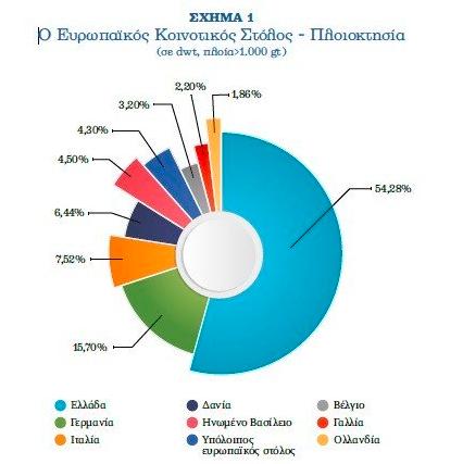 希腊,还有多少惊喜是你不知道的?(图2)