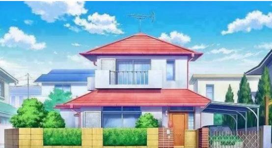 日本房产投资指南,看看哪种适合你?(图3)