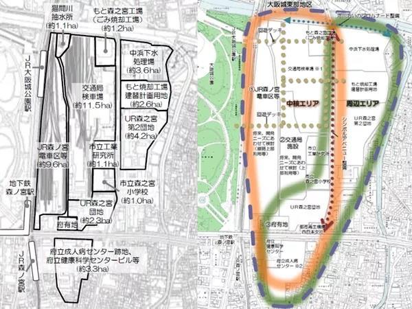 年终巨献!大阪天守阁名邸,12月12日闪耀开盘!(图7)