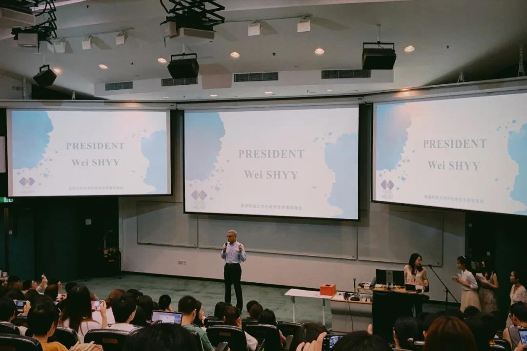 不吹不黑!香港留学,一年到底需要准备多少钱?(图5)