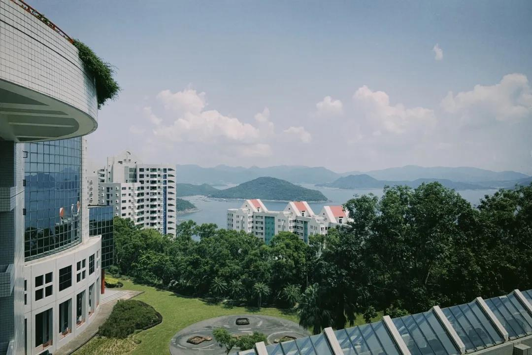 不吹不黑!香港留学,一年到底需要准备多少钱?(图4)