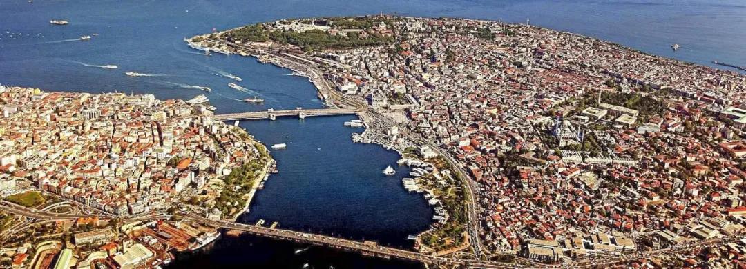 房产市场增幅全球第一!土耳其为何深受投资者青睐?(图2)