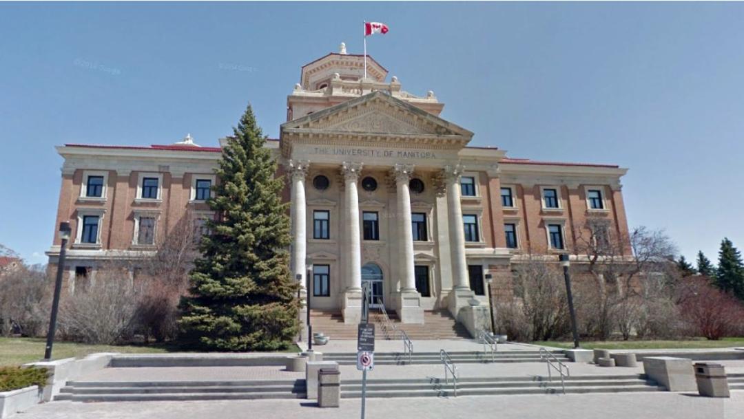 远离野鸡大学!认准教育部官宣的加拿大高校名单(图7)