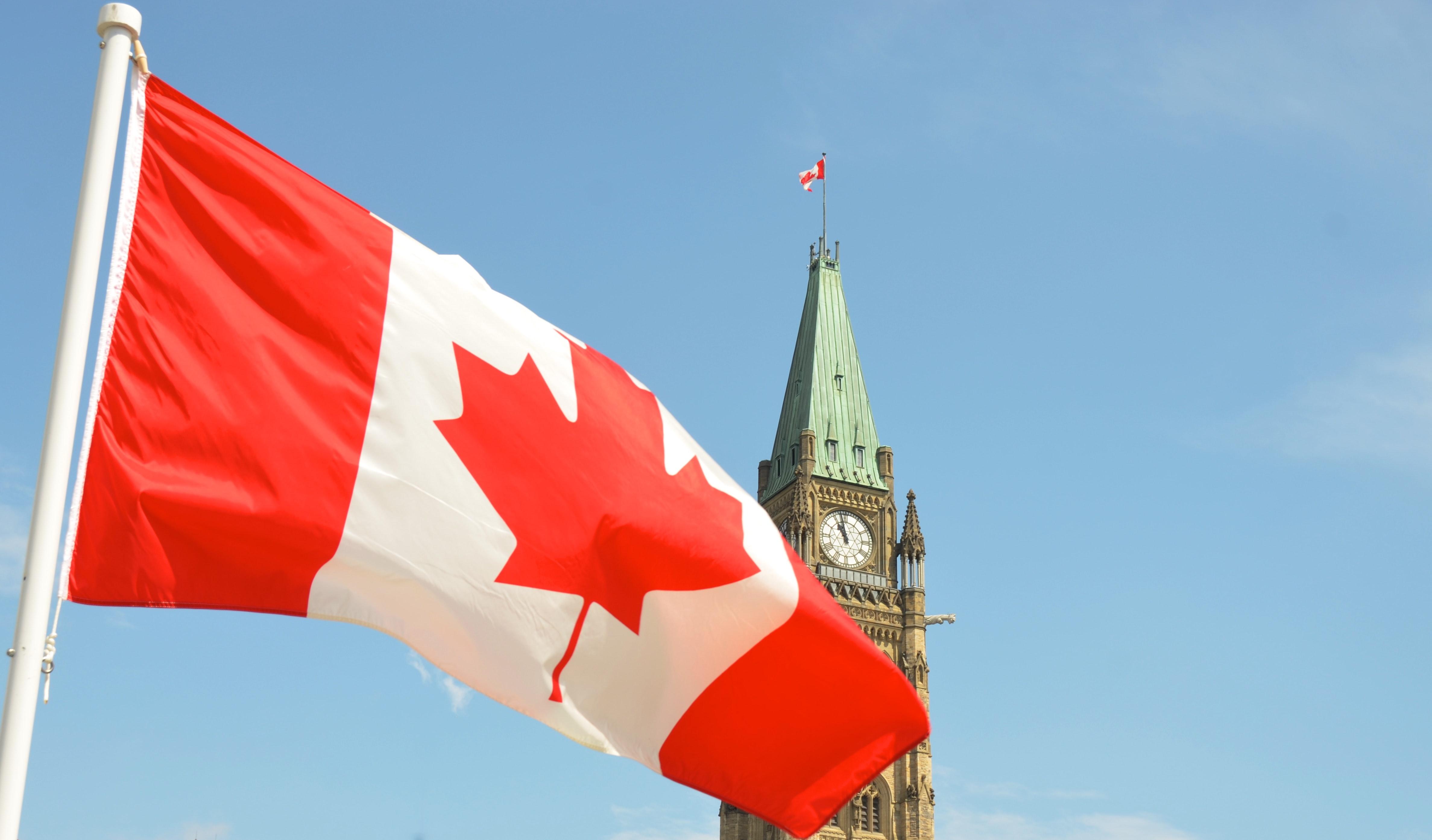2020加拿大移民政策回顾,明年将进一步降低门槛?(图2)