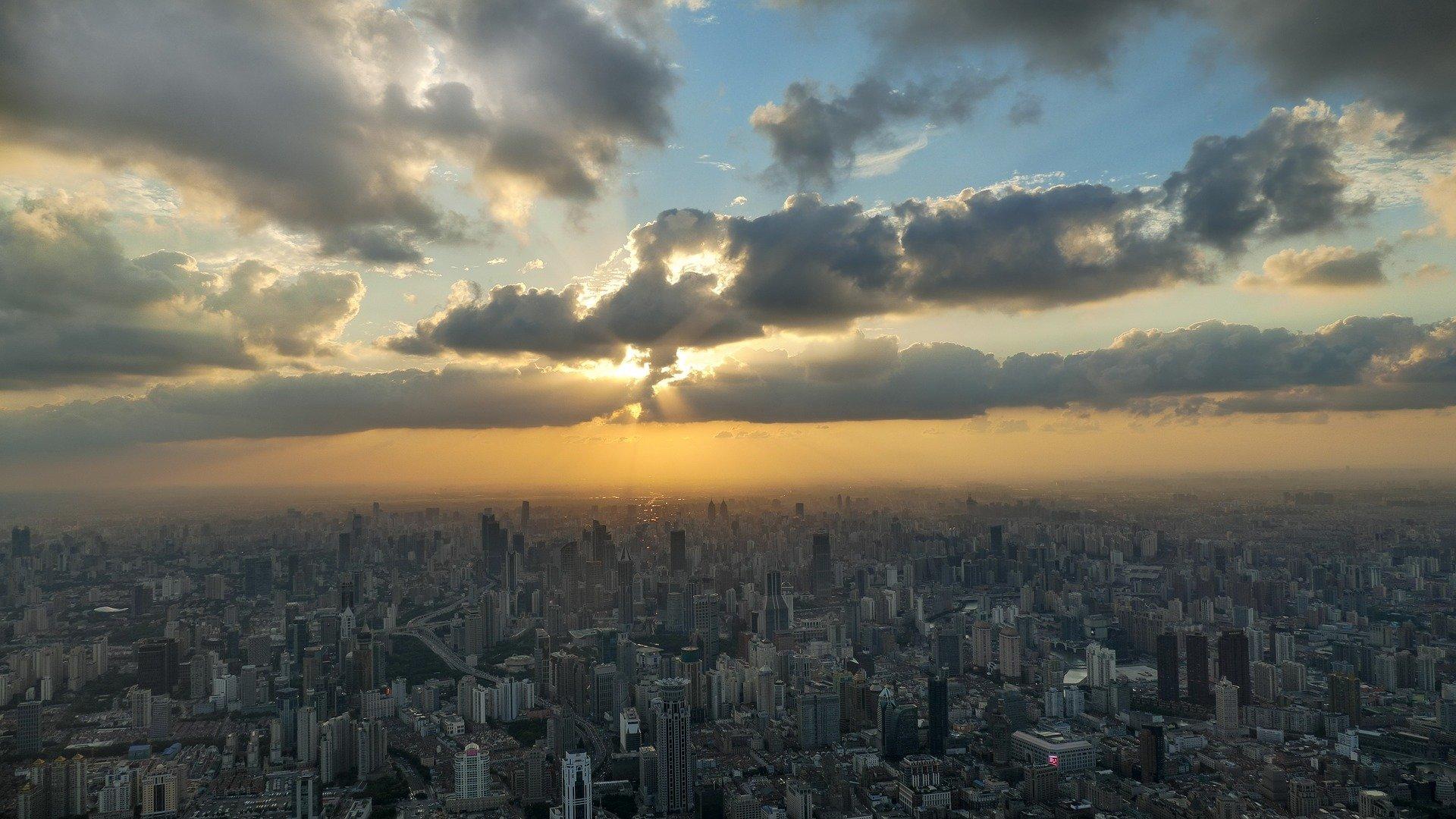 2021上海落户新政策 | 这些职称证书可以落户,附职称目录表!(图1)