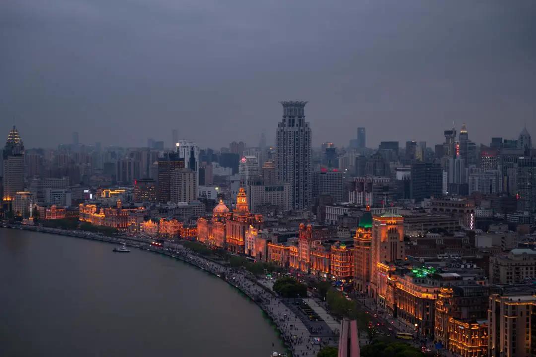 人口负增长!2021或成留学生落户上海最简单的一年(图2)