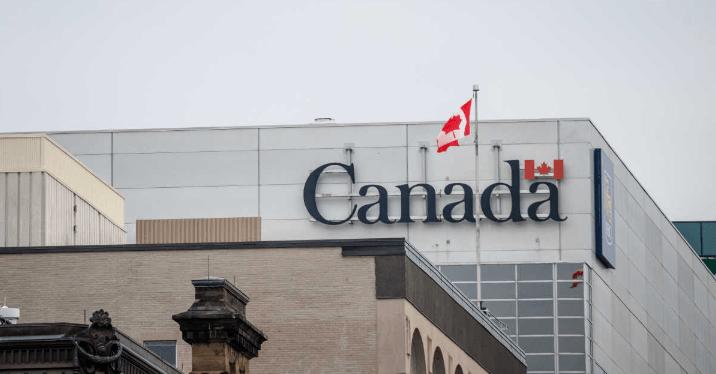 重磅!留学生工签可延长18个月!加拿大政府狂招3.2万人,时薪$29(图10)
