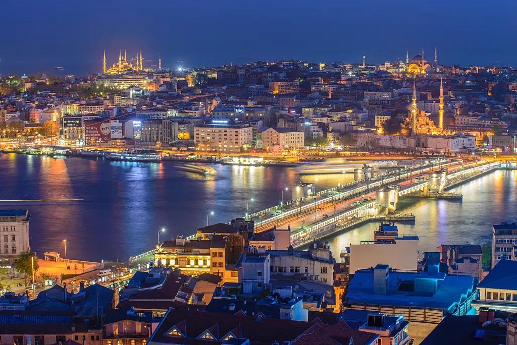 那些2020年投资土耳其房产的人,现在赚了还是赔了?(图7)