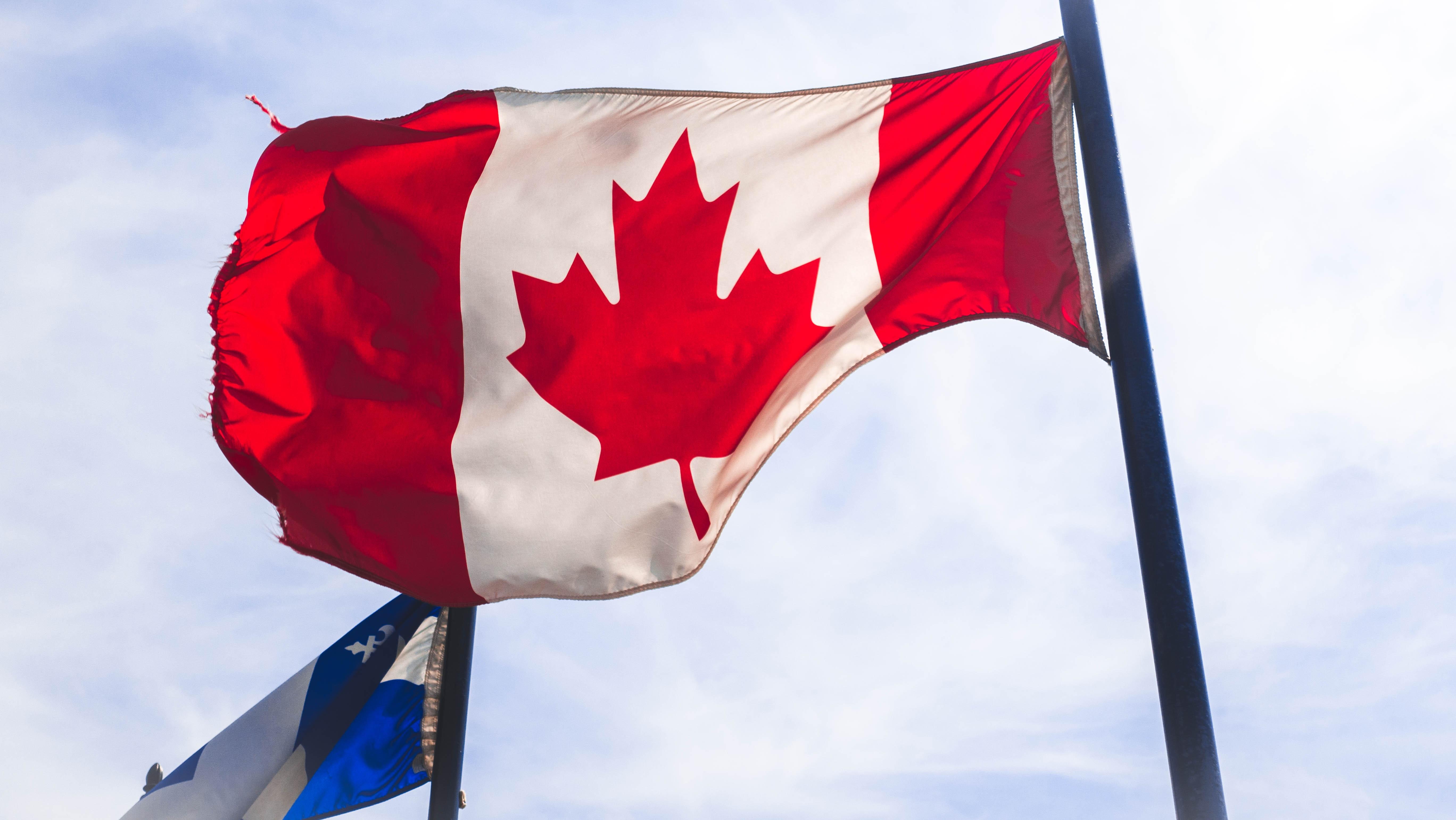 """一份""""扎心的""""榜单:加拿大""""最难""""毕业的10所大学!(图1)"""