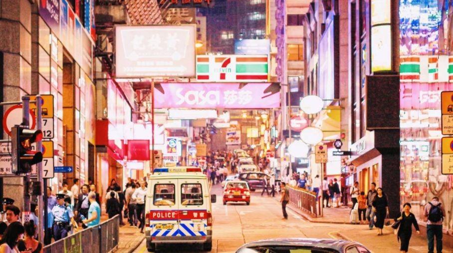 非985/211,如何提高香港留学申请成功率?(图4)